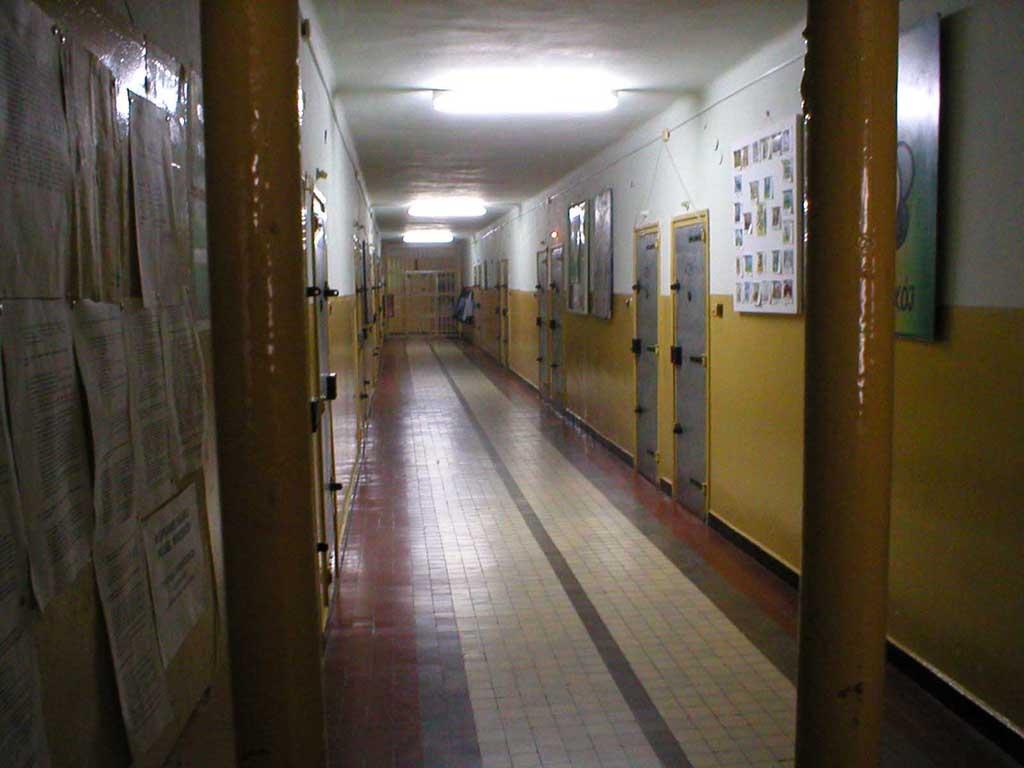 http://www.zakladkarny.hrubieszow.info/zk06.jpg